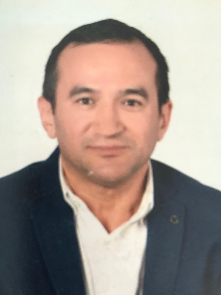 Kemal HARMANKAYA