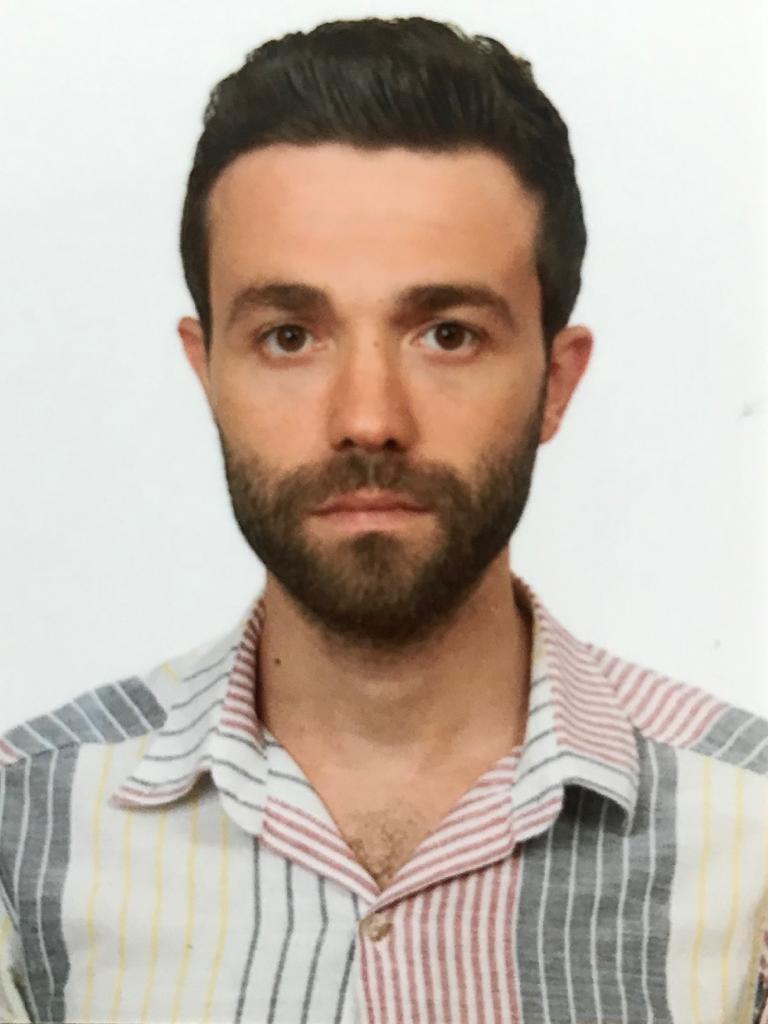 Mehmet AKARDAŞ