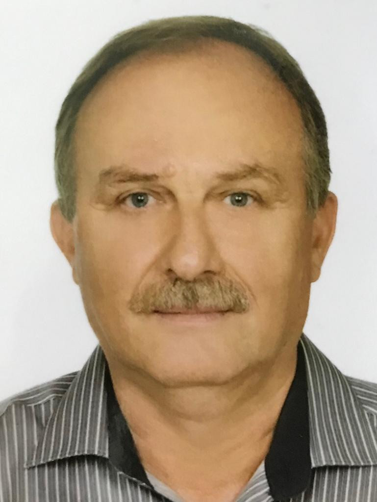 Metin MALKOÇ