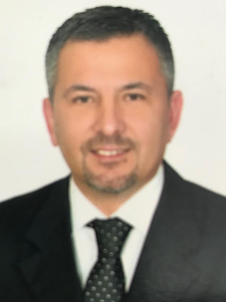 Murat TANYELİ