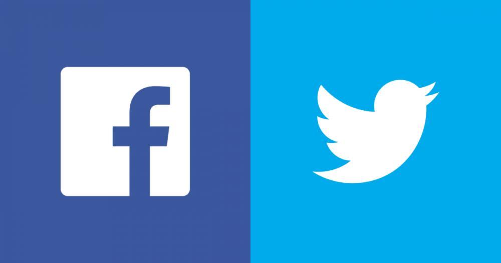 zonguldak askf yeni hesaplariyla facebook ve twitterda