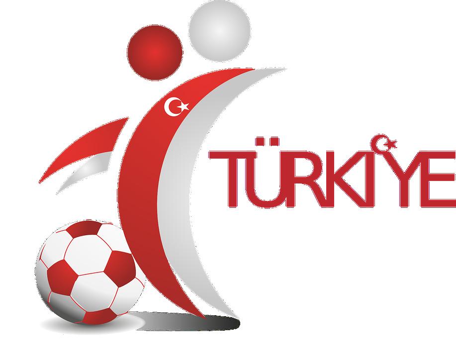 Zonguldak-ASKF