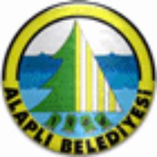 alapli-belediye-spor