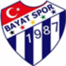 Zonguldak Ereğli Spor
