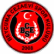 Kozlu Belediye Spor