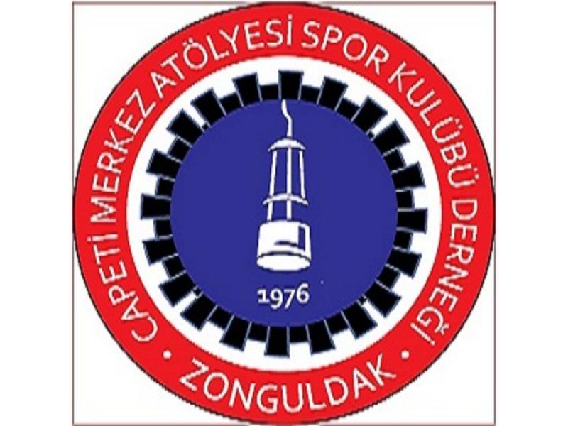 capeti-merkez-atolyesi