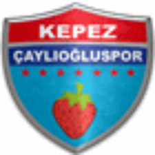 E.Kepez Çaylıoğlu Spor