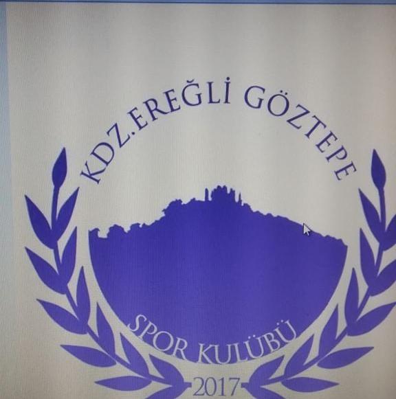 Ereğli Göztepe spor