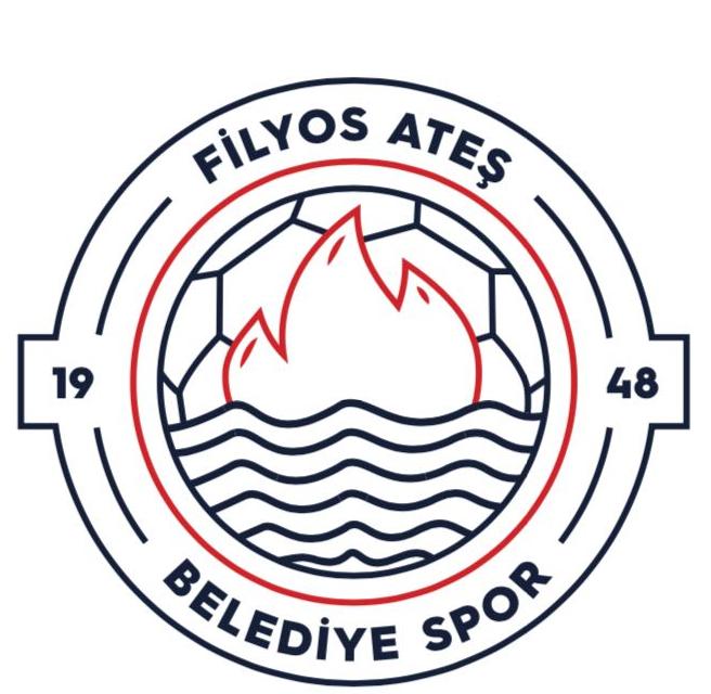 Filyos Ateş Belediyespor