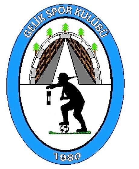 Perşembe Belediye Spor