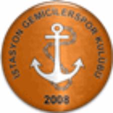 İstasyon Gemiciler Spor