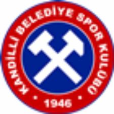 Kandilli Belediye Spor