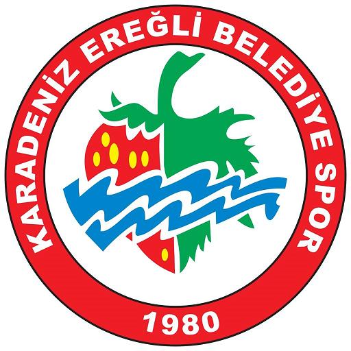 Karadeniz Ereğli Bld.spor