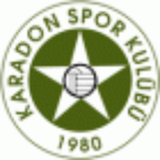 karadon-spor