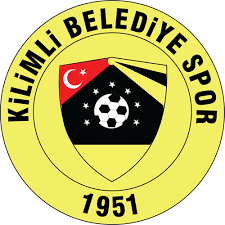 Kilimli Belediye Spor