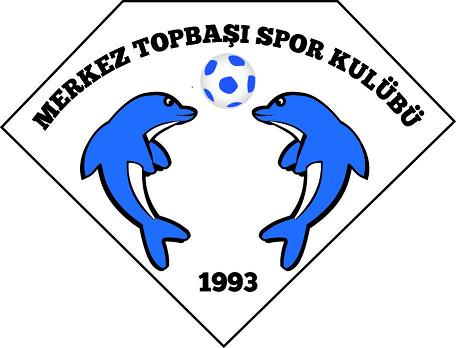 merkez-topbasi-spor
