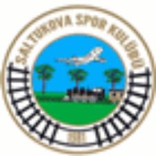 Saltukova Spor