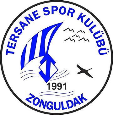 Kozlu Taşkömürü Spor