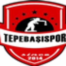 Zonguldak Tepebaşı Spor