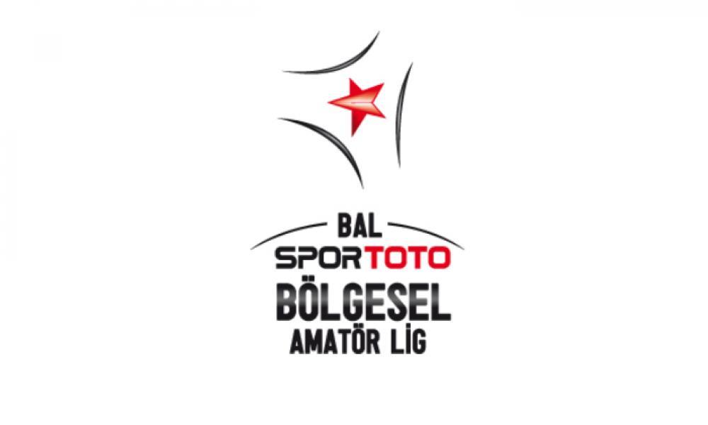 bolgesel amator lig 30 31 ekimde basliyor