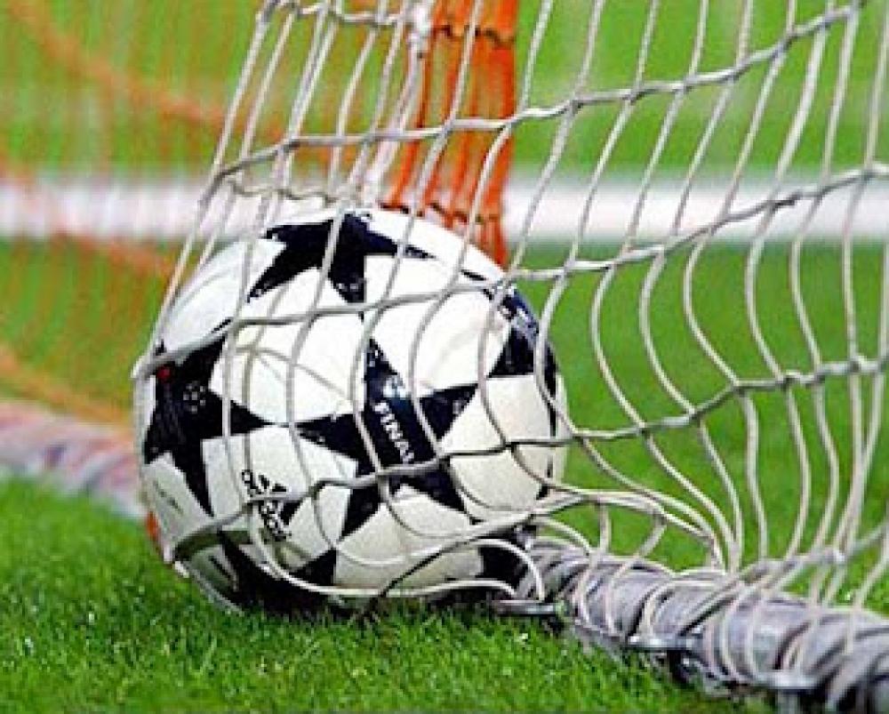 09-13-ekim-2019-tarihleri-arasi-futbol-musabaka-sonuclari