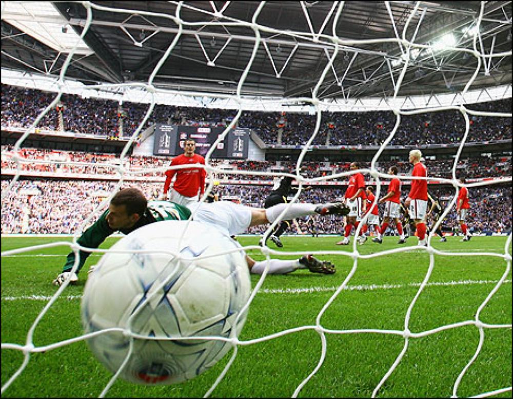 26-27-ekim-2019-tarihleri-arasi-futbol-musabaka-sonuclar