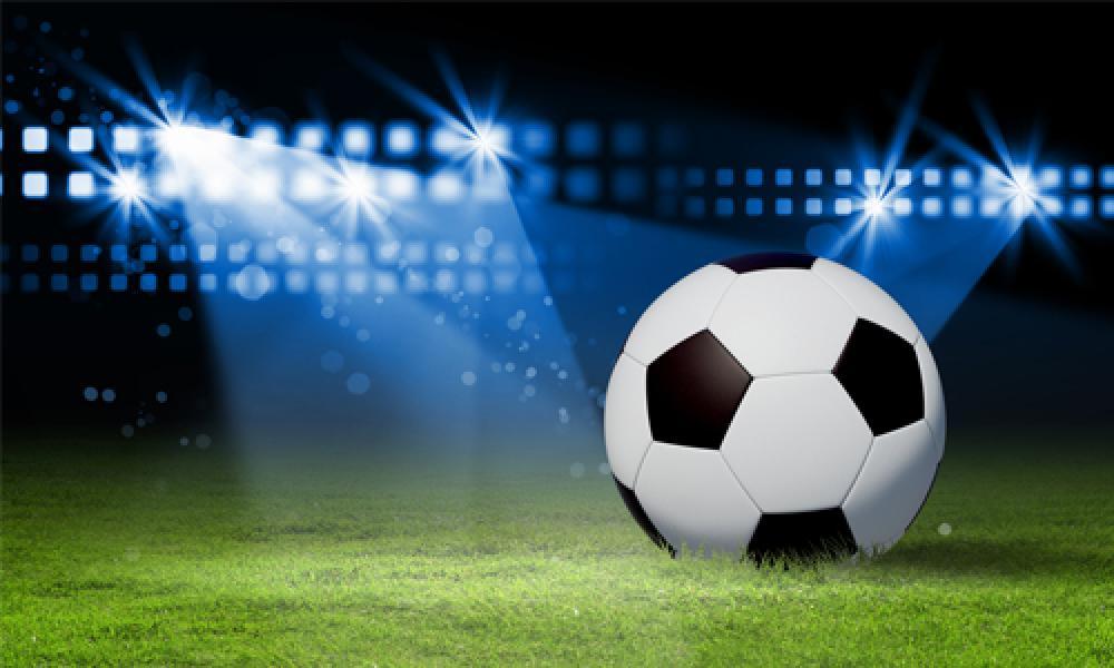 02-03-kasim-2019-tarihleri-arasi-futbol-musabakalari