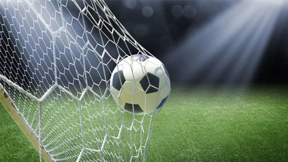 02 03 kasim 2019 tarihleri arasi futbol musabaka sonuclari