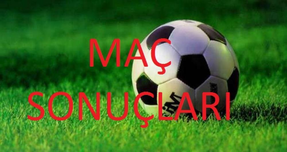 09-10-kasim-2019-tarihleri-arasi-futbol-musabaka-sonuclari