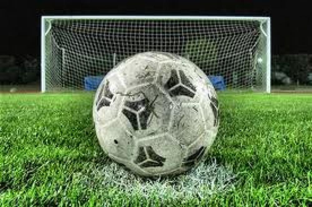 16-20-kasim-2019-tarihleri-arasi-futbol-musabakalari