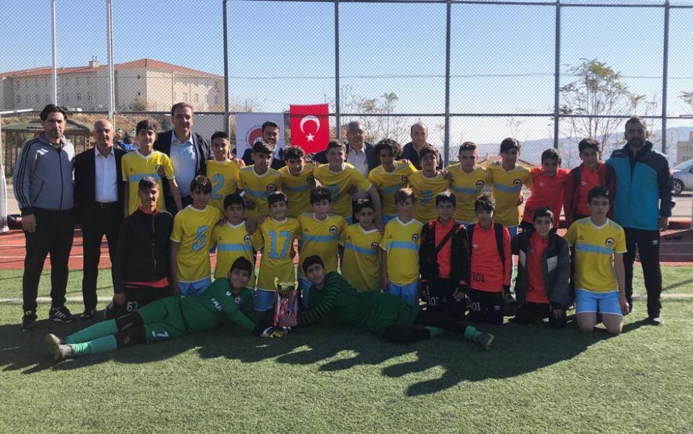 u-14-ligi-sampiyonu-il-ozel-idare-spor