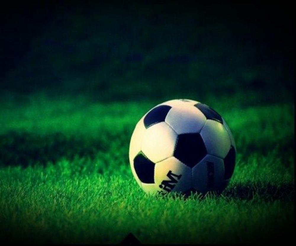 16 20 kasim tarihleri arasi futbol musabaka sonuclari