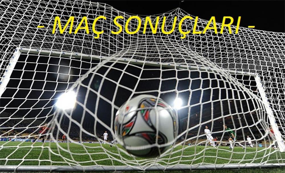 23-24-kasim-2019-tarihleri-arasi-futbol-musabaka-sonuclari
