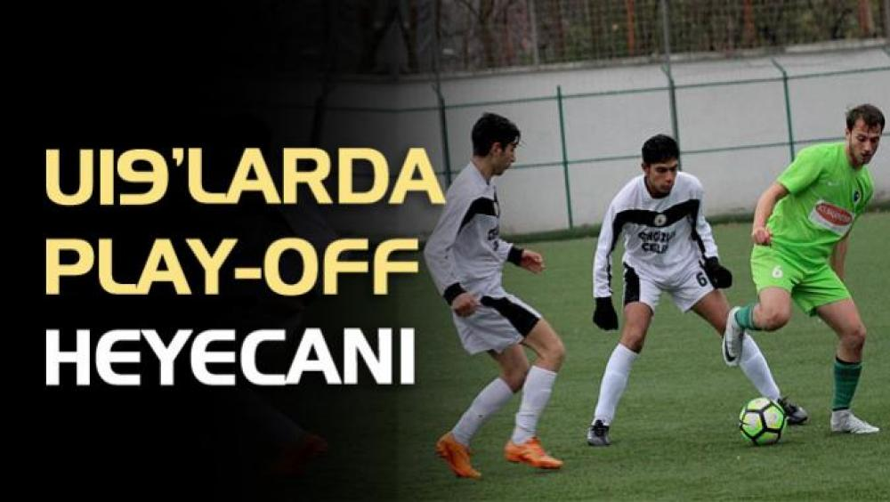 u-19-play-off-ligi-basliyor