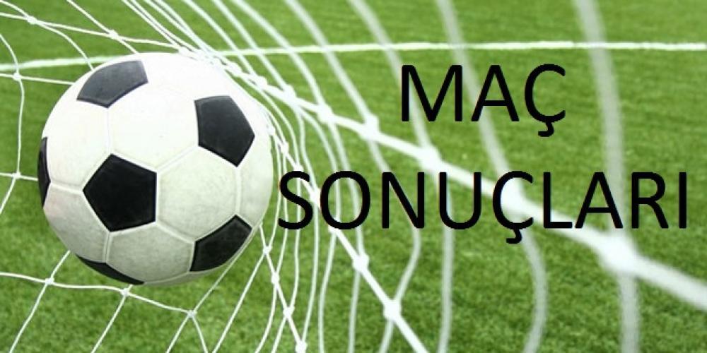 07-08-aralik-2019-tarihleri-arasi-futbol-musabaka-sonuclari