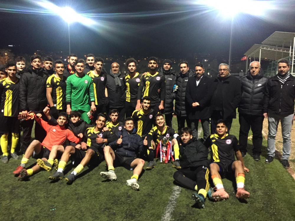 u-19-ligi-sampiyonu-il-ozel-idare-spor