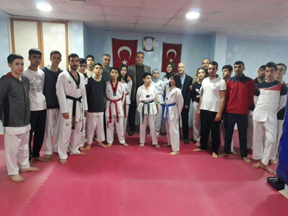 taekwondo-2020-yili-yurtici-faaliyet-talimati