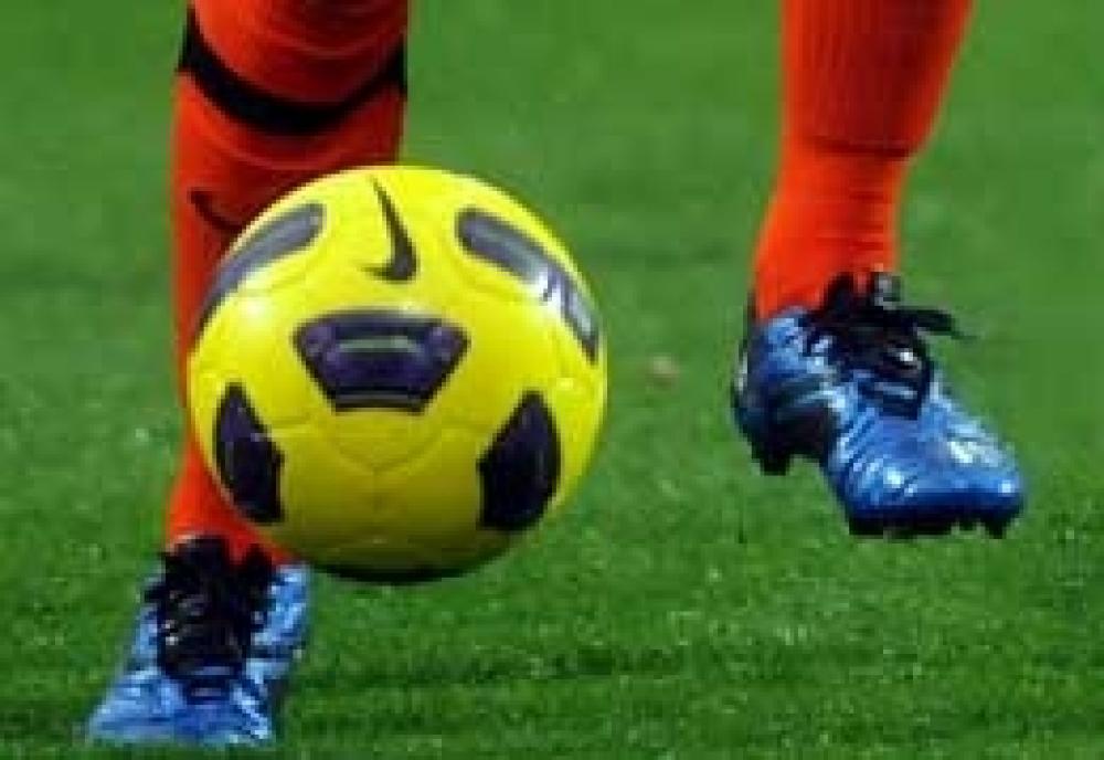 18 19 ocak tarihleri arasi futbol musabakalari