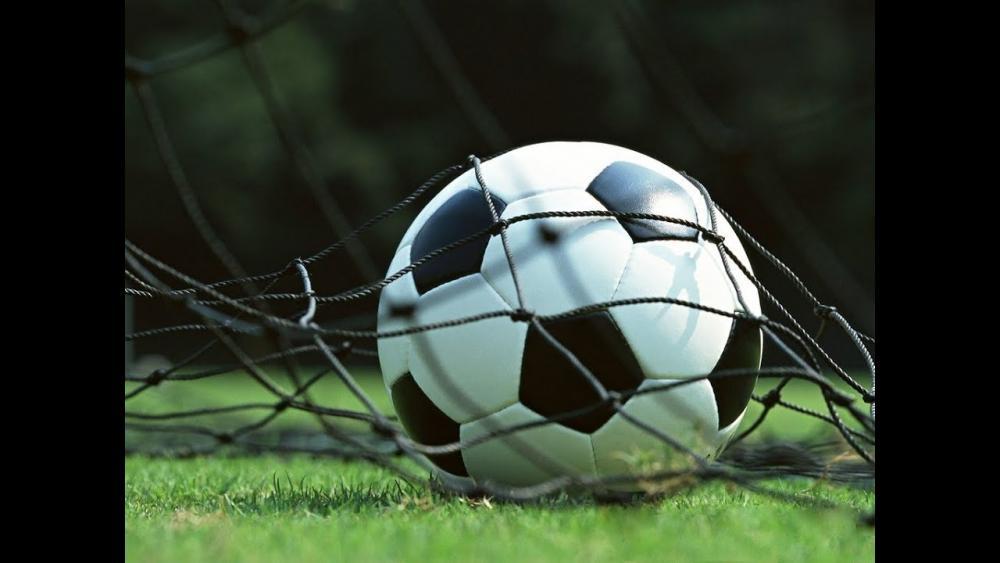 25-26-ocak-2020-tarihleri-arasi-futbol-musabakalari