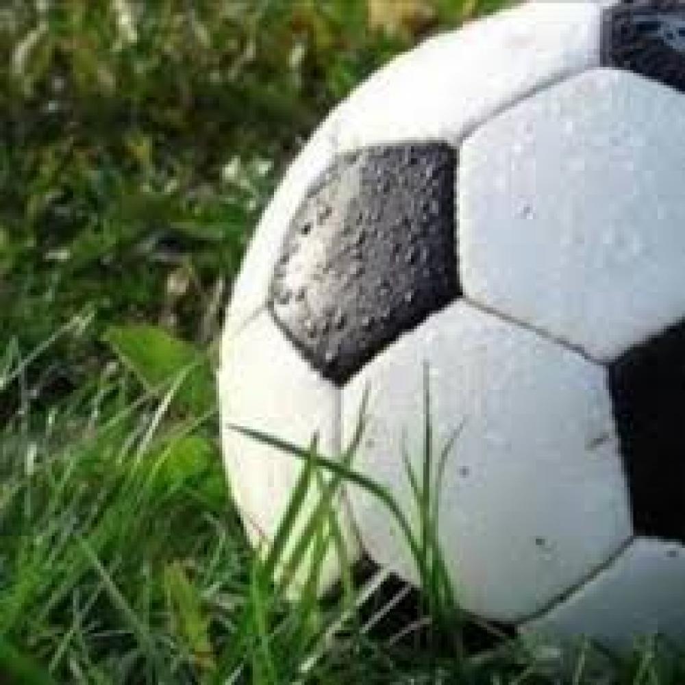 07-08-mart-2020-tarihleri-arasi-futbol-musabakalari
