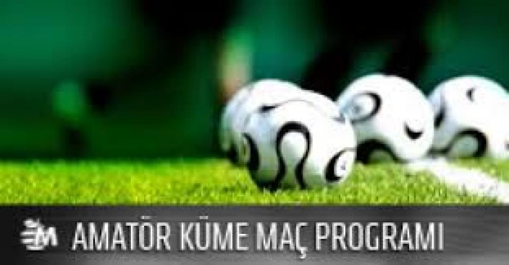 15-18-mart-2020-tarihleri-arasi-mac-programi