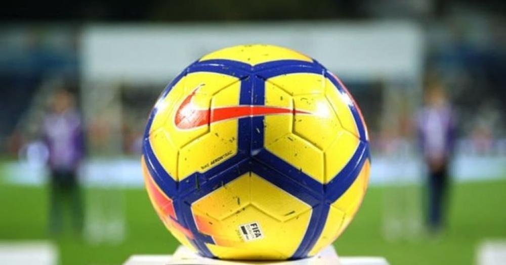 futbol-kuluplerimizin-dikkatine