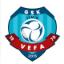 1970-vefa-genclik-ve-sk