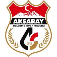 aksaray-belediyesi