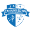 cankaya-egitim-gnc-sk