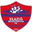 elazig-belediyespor