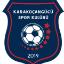 Karakoçangücü Spor