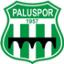 palu-spor