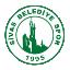 sivas-belediye-sk