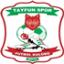 tayfun-spor
